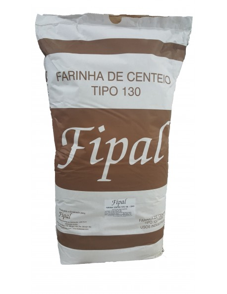 Tipo 130 Fipal