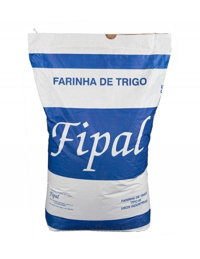 Tipo 65 Normal Fipal