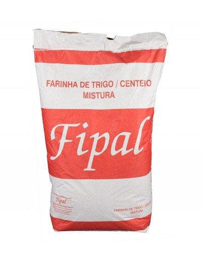 Trigo/Centeio Fipal