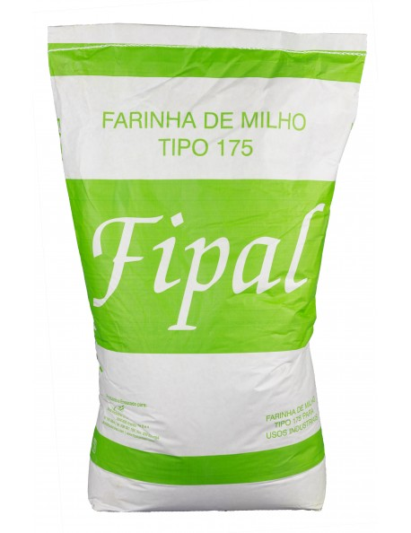 Tipo 175 Br Fipal