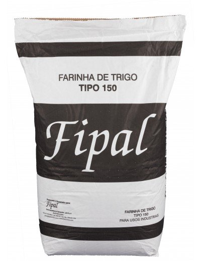 Tipo 150 Fipal