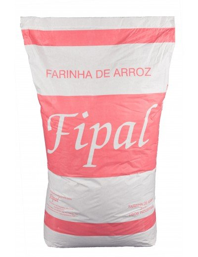 Arroz Fipal
