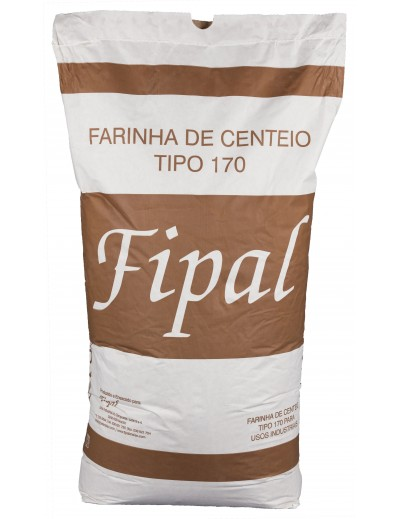 Tipo 170 Fipal