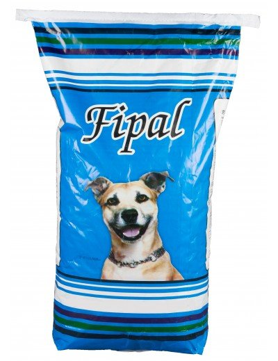 Fipal Dog
