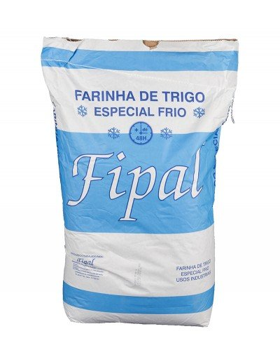 Frio Fipal