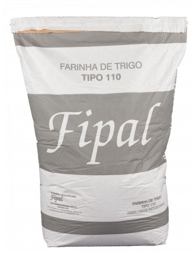 Tipo 110 Fipal