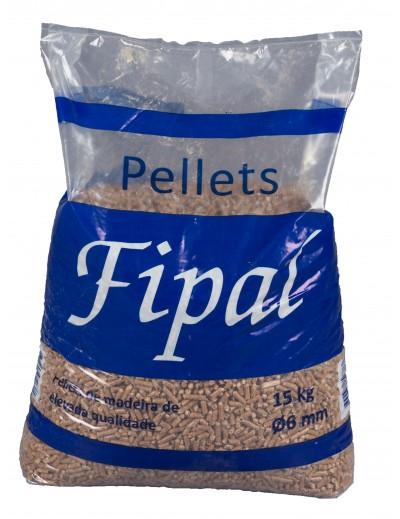 Pellets Fipal