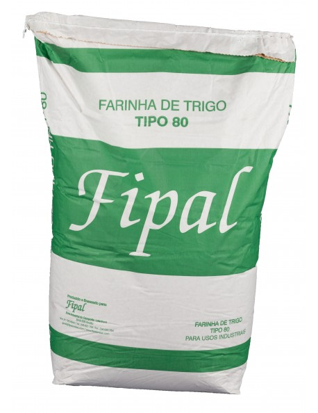 Tipo 80 Fipal