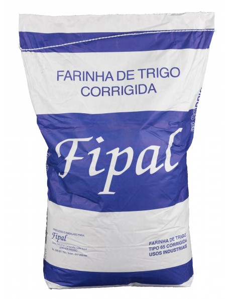 T 65 Corrigida Fipal